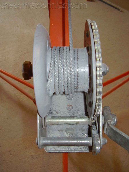 winch barrel_2